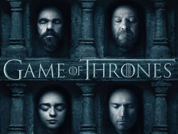 game of thrones season 6 poster Game Of Thrones May Be Around Longer Than Everyone Thought
