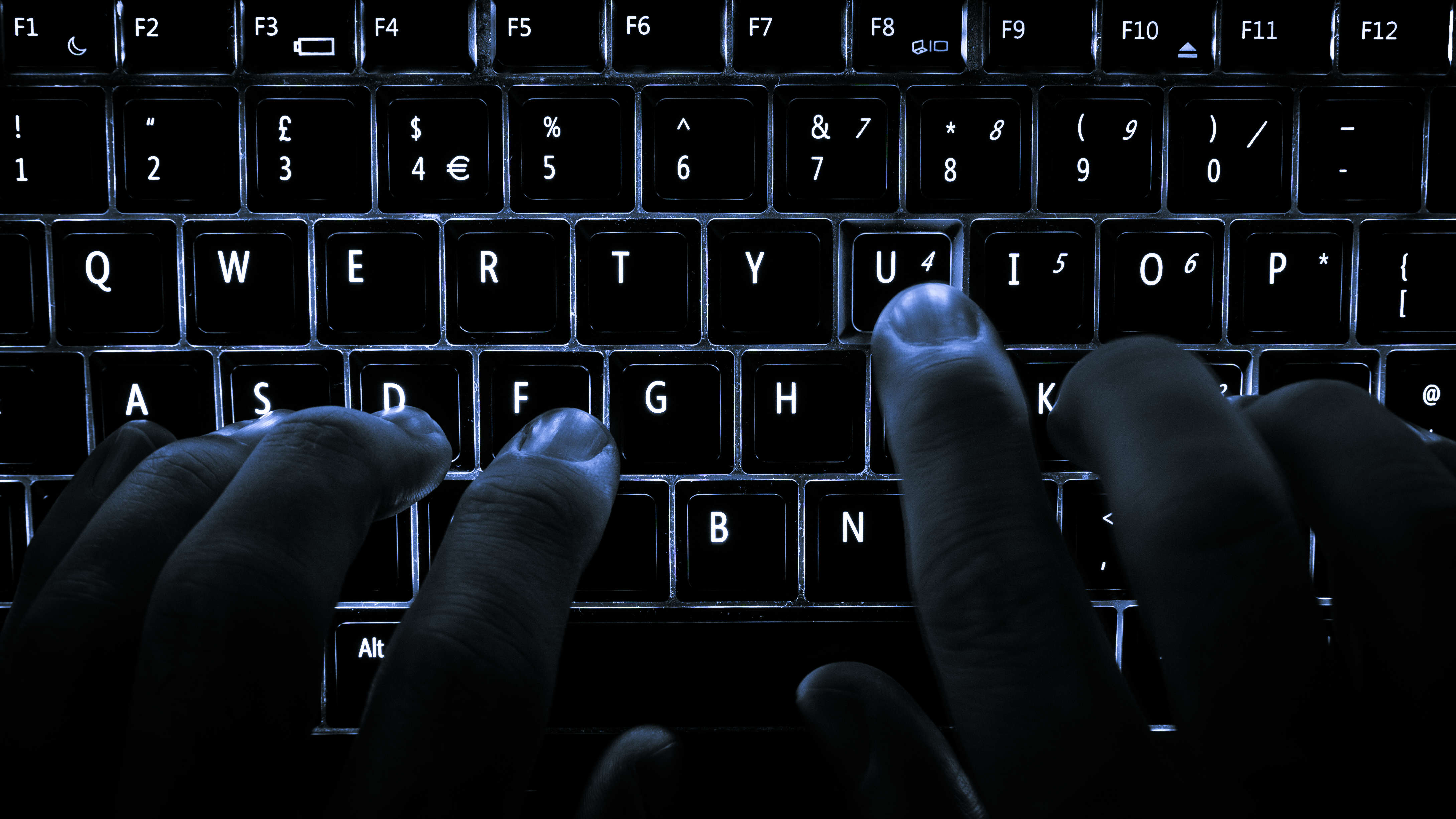 hack2 Theres A Terrifying New Way People Can Hack All Your Online Accounts