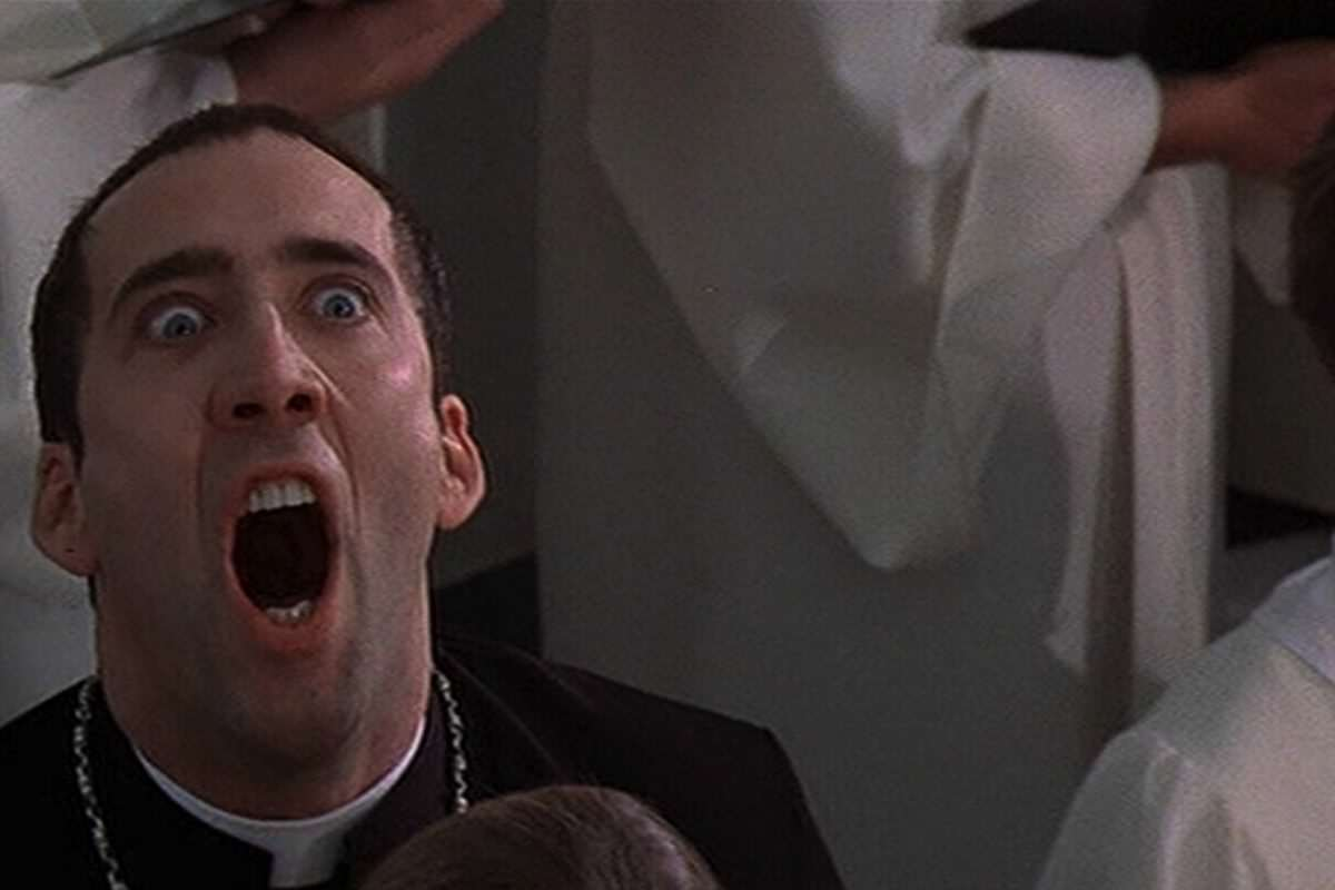 image1301286 1200x800 Seven Times Nicolas Cage Was The Greatest Actor The World Has Ever Known