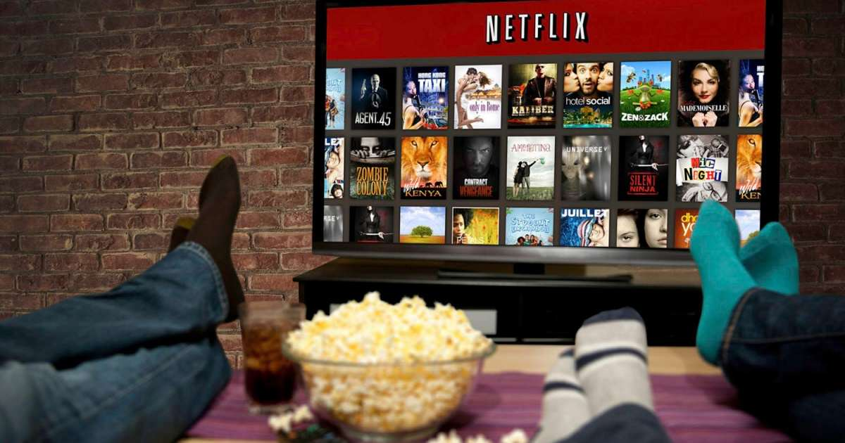 netflix4 This New Netflix Feature Is Pretty Awesome News