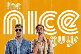 nice guys review featured