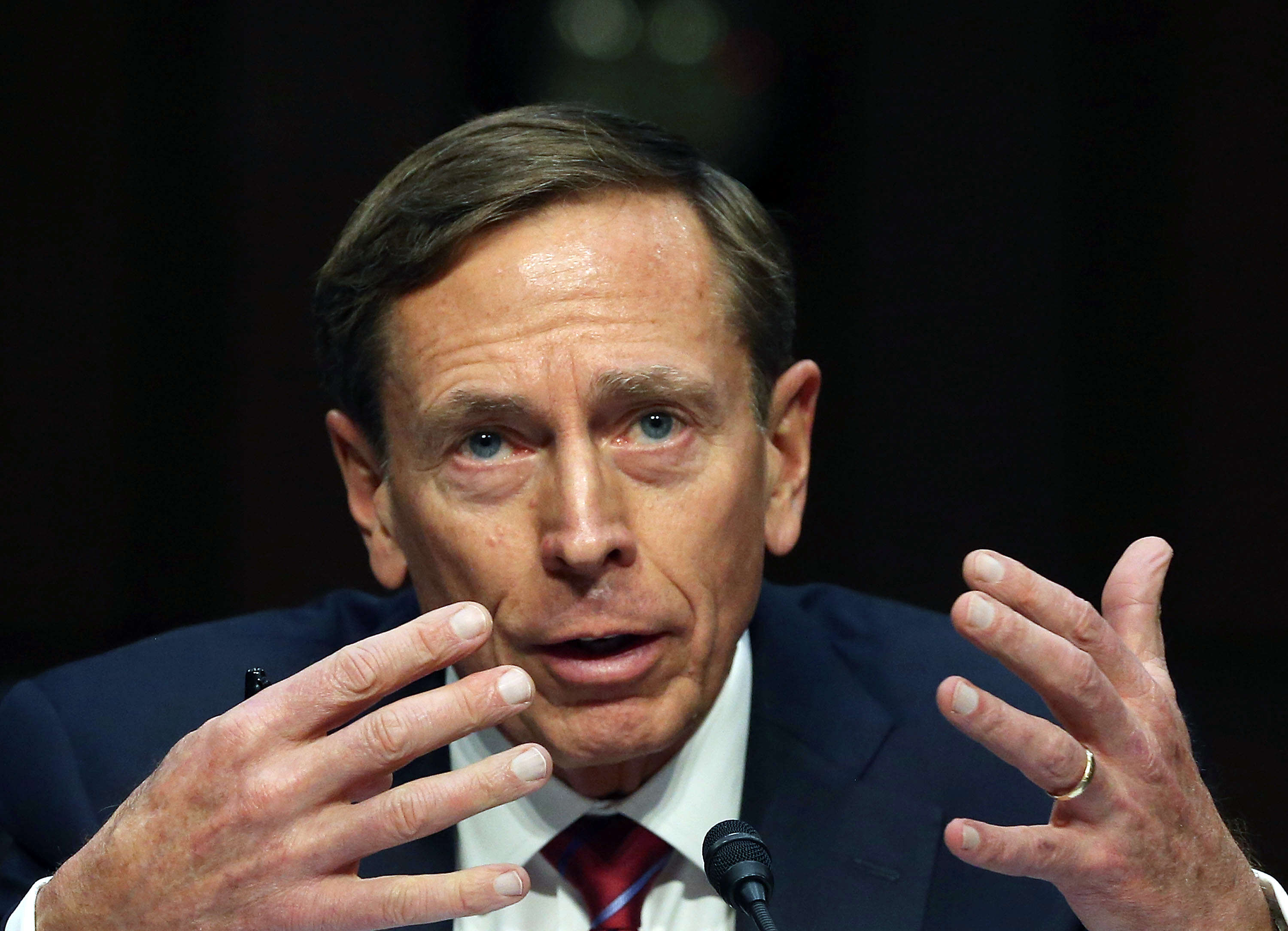 petraeus Heres What You Need To Know About Shadowy Global Elite Bilderberg Meeting