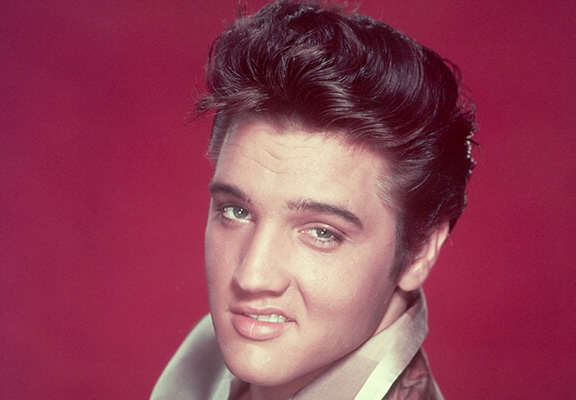 presley web thumb People Are Convinced That Elvis Presley Is Alive And Its This Guy