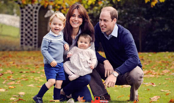 prince william 1 Prince William Pens Powerful Fathers Day Message About Mental Health