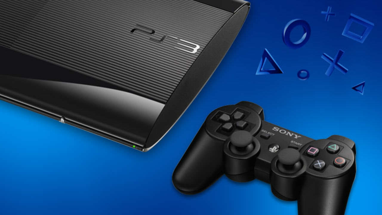 Why Sony Might Owe Some PS3 Owners Money ps3 portal vf1 1