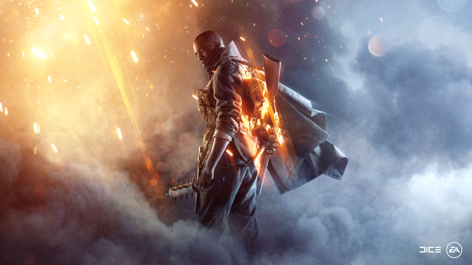 rendition1.img  2 All Confirmed Battlefield 1 Maps And Modes