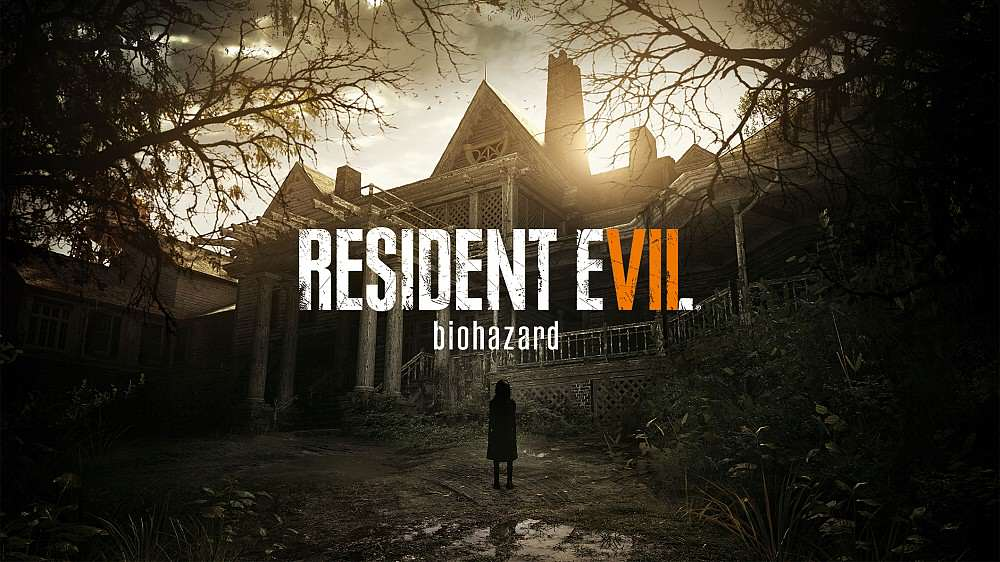 resident evil 7 biohazard Resident Evil 7 Producer On What To Expect From The Full Game