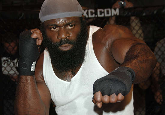 Cause Of Kimbo Slices Tragic Death Has Been Revealed slice1