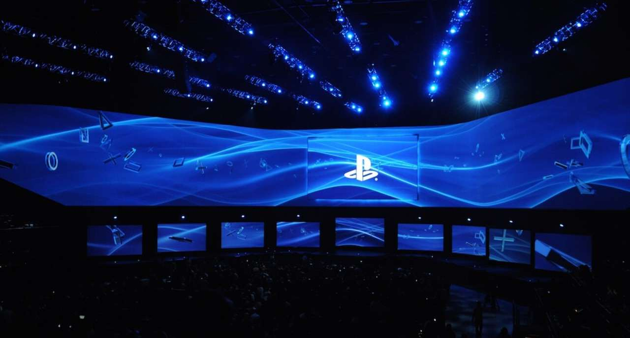 sonyplaystationlogoe32014jpg f52df5 1280w Sony Confirms PlayStation 4K   But Theres A Catch