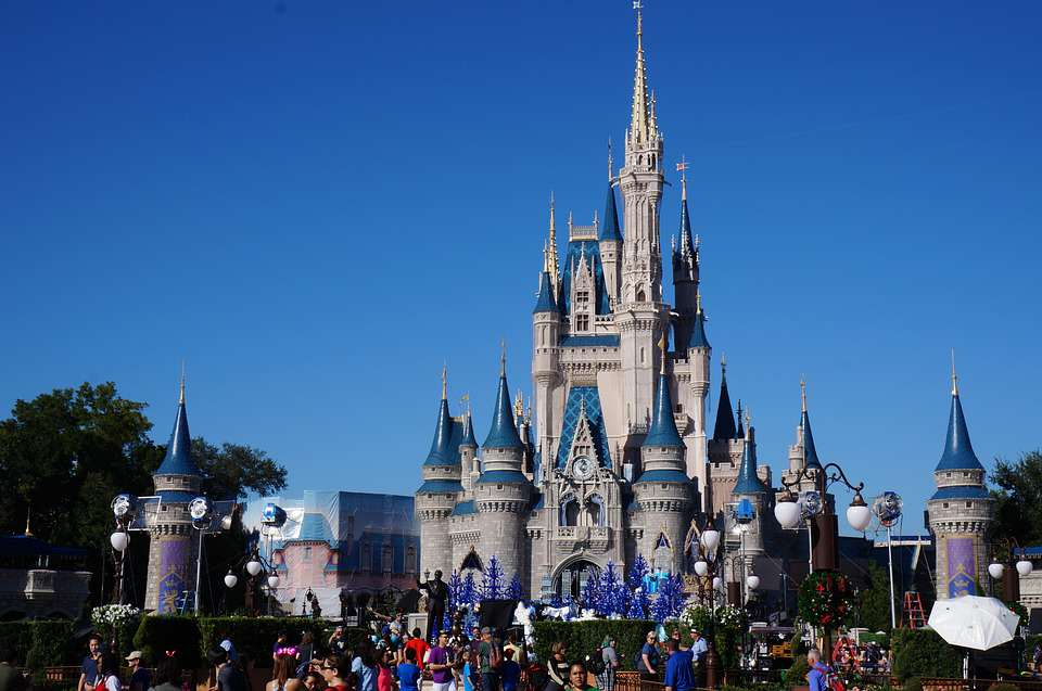 Parents Of Toddler Killed By Alligator Speak Out For The First Time walt disney world 1247595 960 720 1