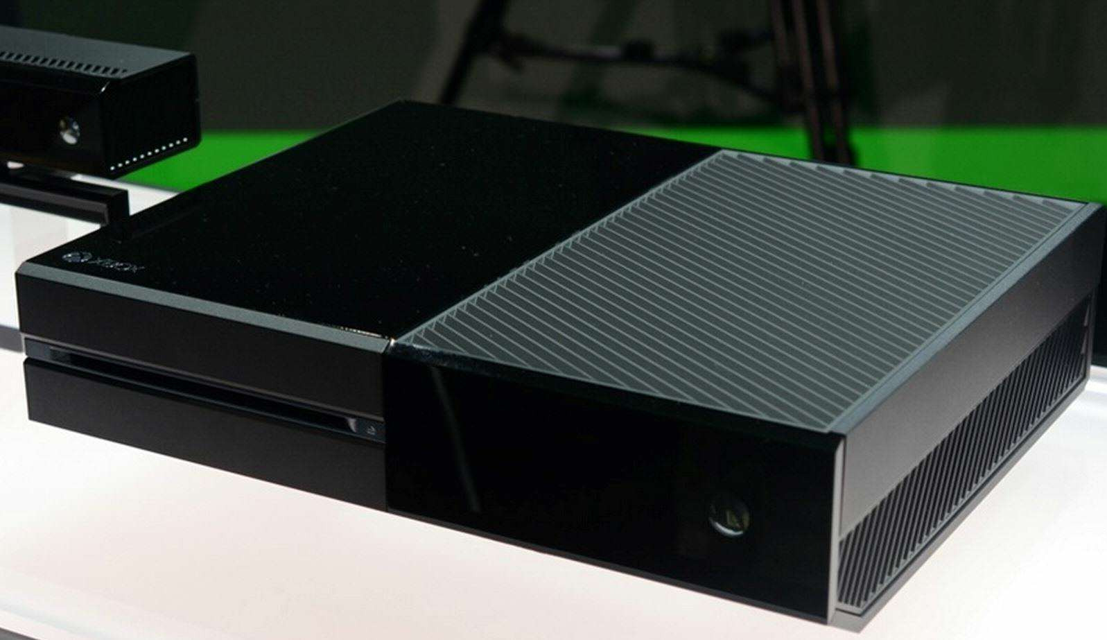 xbox one Microsoft Announce Plans For Touted Feature Are On Hold