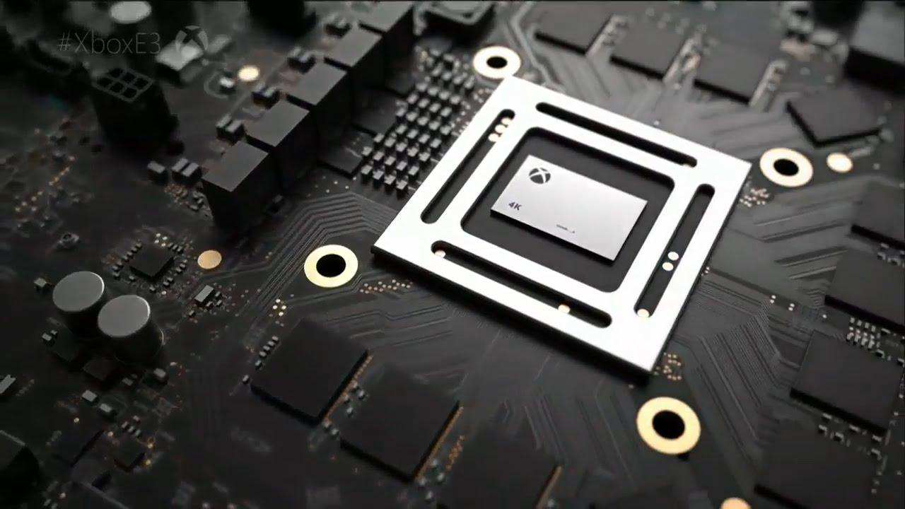 3092287 scorpio Project Scorpio To Feature Awesome Trade In Program