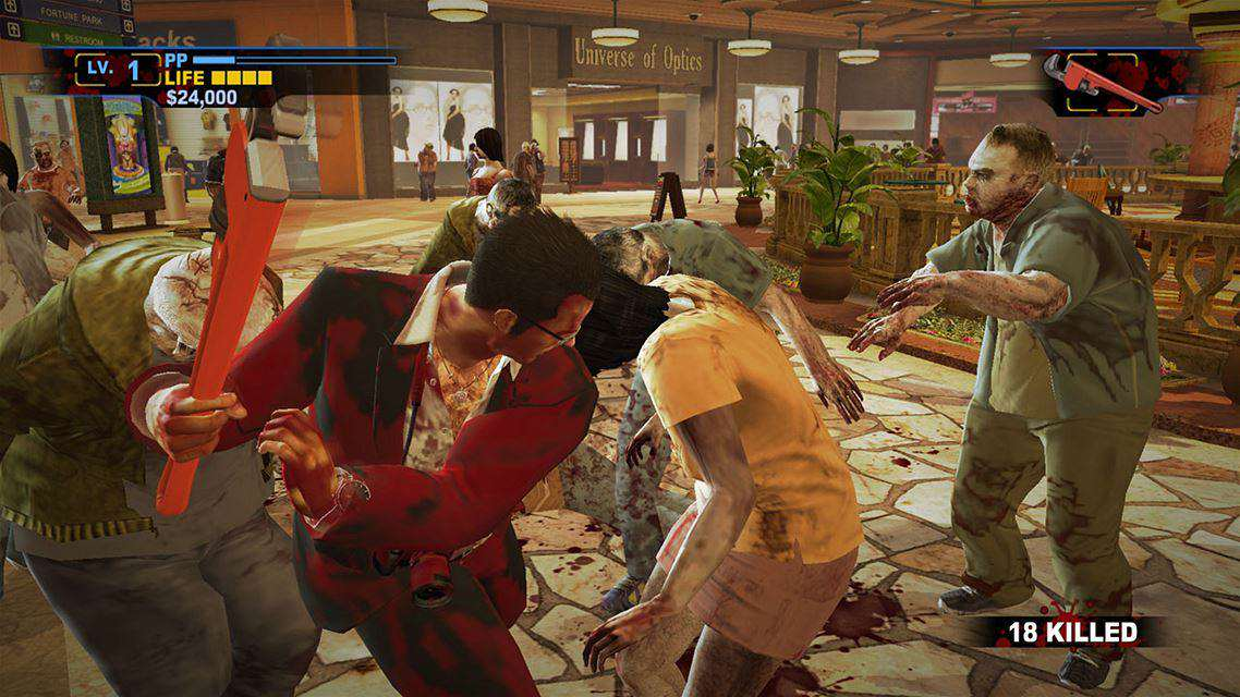 3100239 9804887008 image Dead Rising Remasters Get Awesome New Screens
