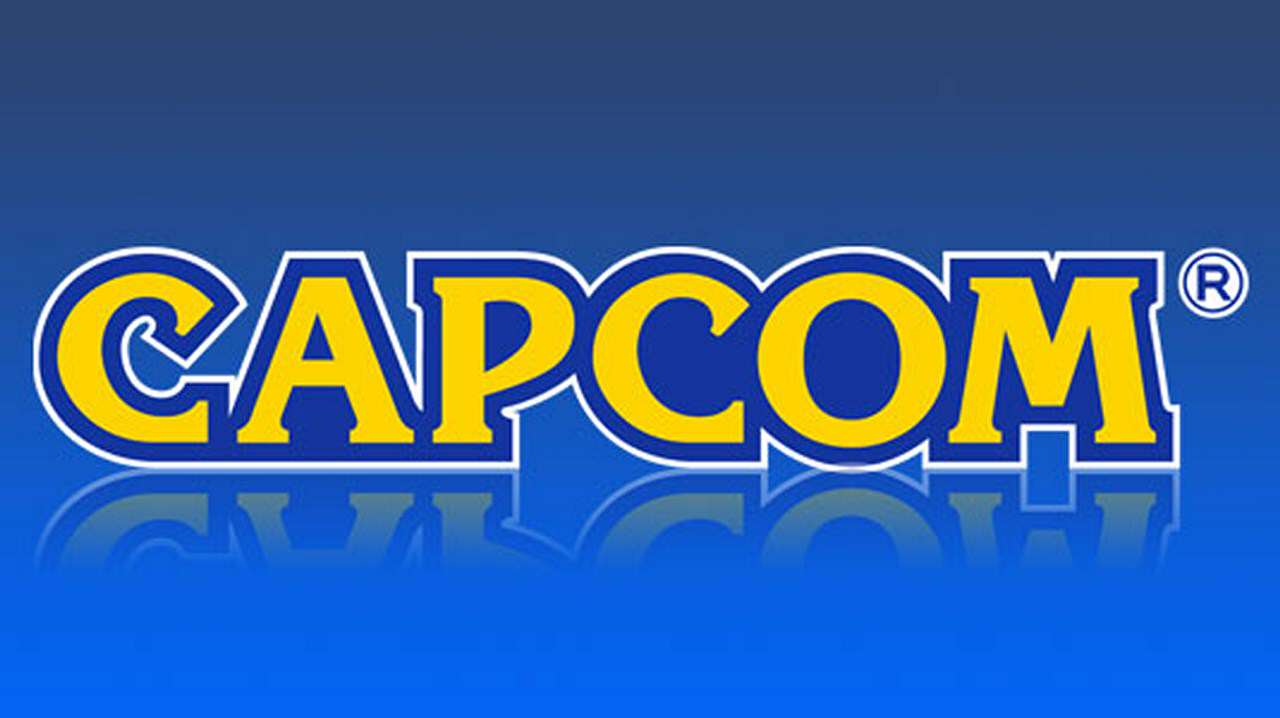3101579 8960058284 Capco Capcom Reports Financial Loss, Pins Hopes On One Franchise