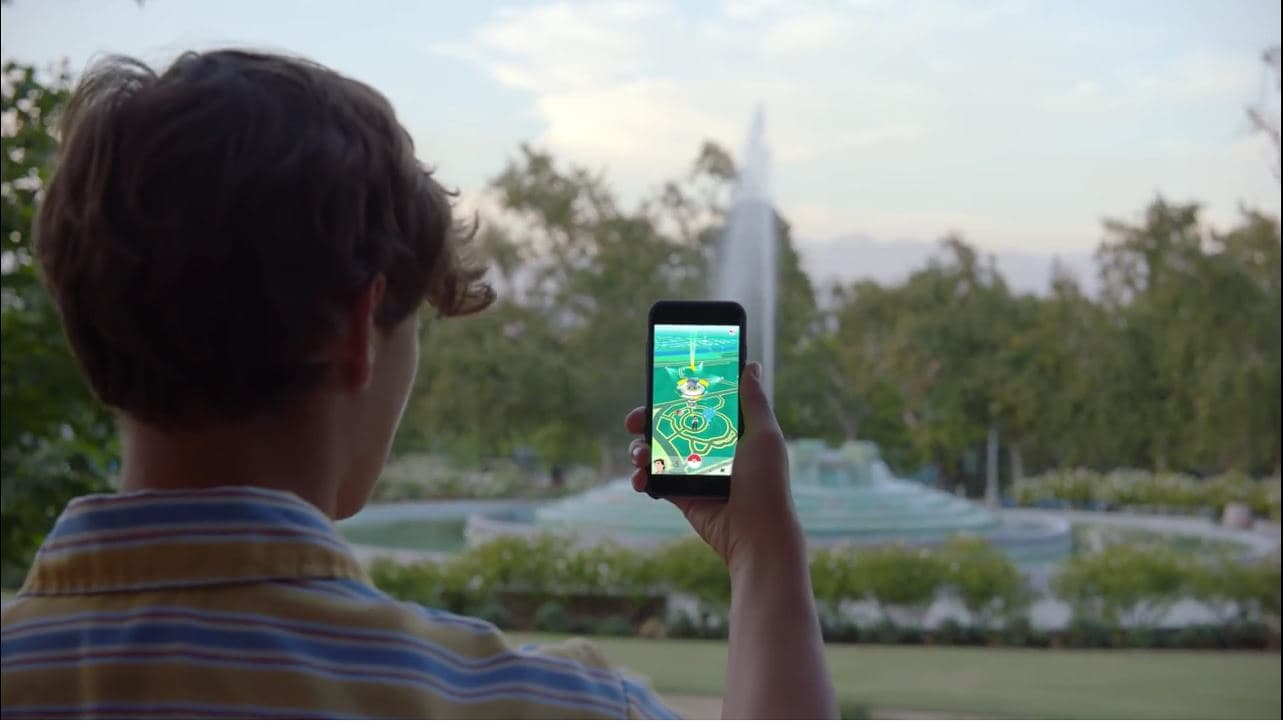 6 surprisingly awesome places to find pokestops in pokemon go 1051640 Heres How To Request New Gyms And PokeStops In Pokemon GO