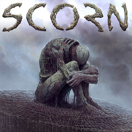 709630328 preview HEADERGL2 Scorn Looks Like A Truly Terrifying Horror Experience
