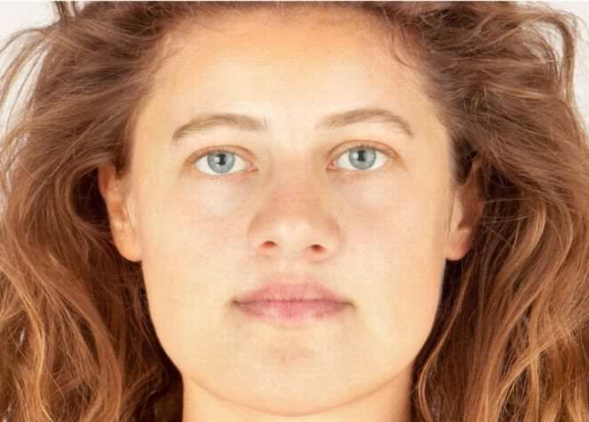 90558420 avaone Face Of Mystery Teen Girl Who Died 3,700 Years Ago Finally Revealed