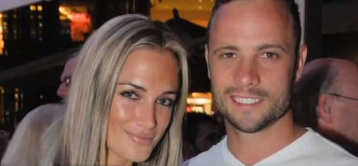Capture 4 Oscar Pistorius Likely To Receive Shockingly Brief Sentence For Murder