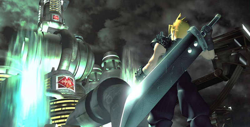 Final Fantasy VII Now Available On Android, With Some Cool Changes FacebookThumbnail 36