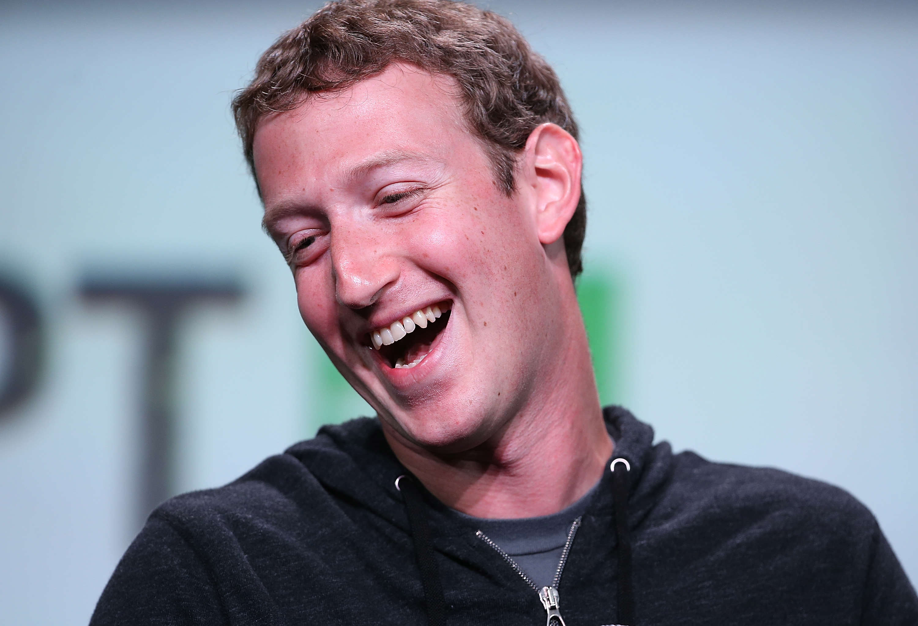 GettyImages 180336940 Mark Zuckerberg Just Earned Insane Amount Of Money In One Hour