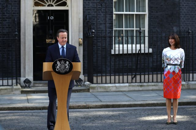 GettyImages 542680102 640x426 Politicians To Debate Second EU Referendum After Millions Sign Petition