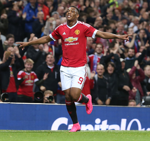 Mourinho Finally Moves To Clarify Stars Future After Exit Links Martial getty 1