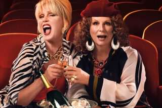 ab fab featured
