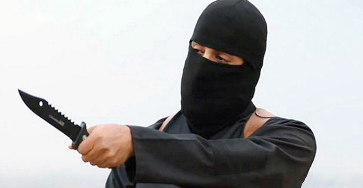 Man Claims Extremists Chopped His Arms Off For Refusing To Convert To Islam aqeel arms 3