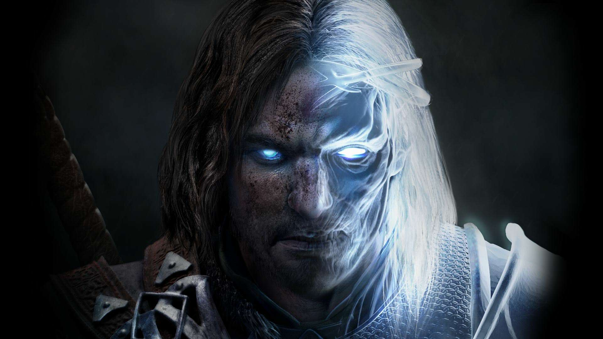 image 1 1 PewDiePie Responds To Shadow Of Mordor Sponsorship Allegations