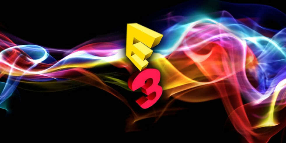 E3 2016s Game Critics Award Winners landscape 1462527765 e3 1