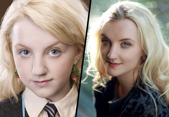 lynch This Is What The Stars Of Harry Potter Are Up To Now
