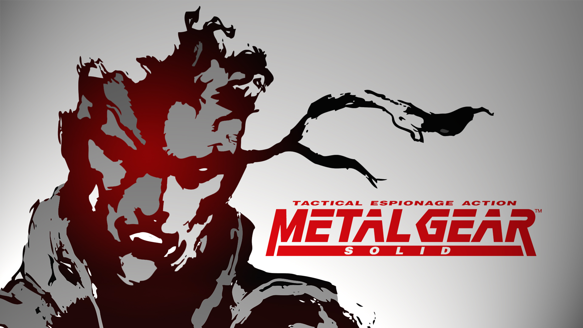 metal gear solid 1 wallpaper 2 by quixware d4yfk9a