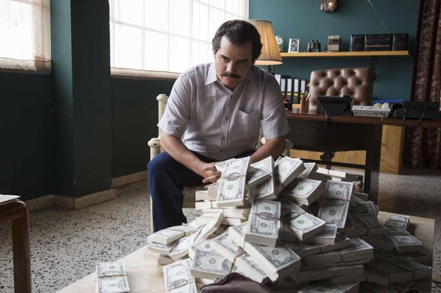 narcos0010 640x426 First Incredible Narcos Season Two Trailer Has Dropped