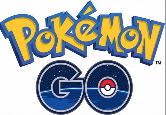 There Is A Malicious Version Of Pokemon GO Going Around On Android
