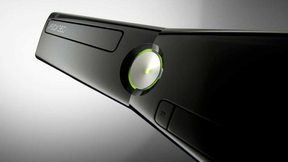 xbox 360 main 970 80 Xbox 360 Nearly Had Different Name To Catch Up With PlayStation