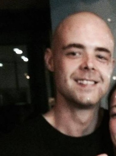 Brit Who Tried To Save Backpacker From Knife Attack Has Also Died 13615442 118335155266475 6690722371141121767 n