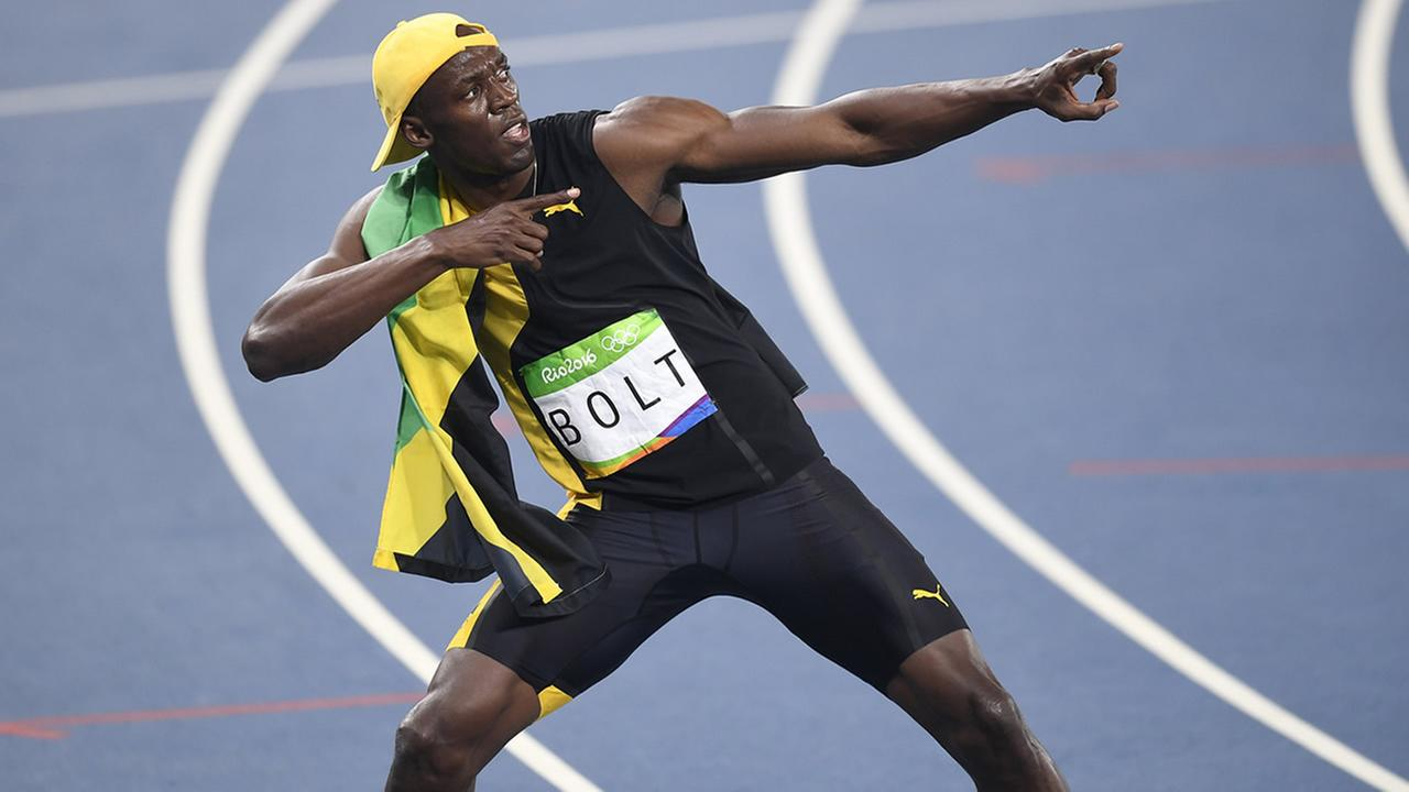 Heres Why Usain Bolt Will Only Be Photographed In Jamaica From Now On 1470602 1280x720