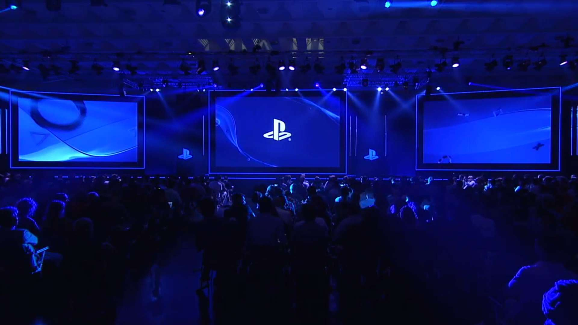2e54199d3116b27041f1415baf54bbda Heres Everything Sony Has Planned For GamesCom 2016