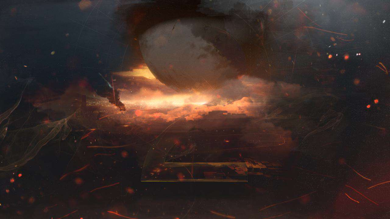 3107768 destiny27 Destiny 2 Concept Art Seemingly Leaks