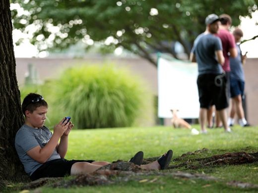 Pokemon GO Facing Lawsuit From Detroit Couple 636061912469466338 Pokemon 080616 SG02