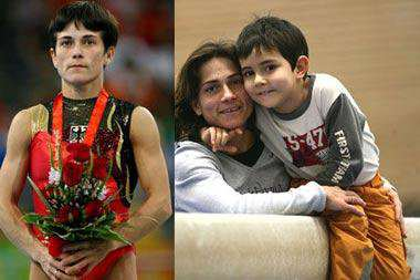 64422 1642664272432 5517871 n This 41 Year Old Olympic Gymnast Keeps Competing For Inspirational Reason