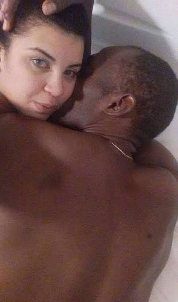 Bolt3 Bolts Lover Breaks Silence After Intimate Photos Leak