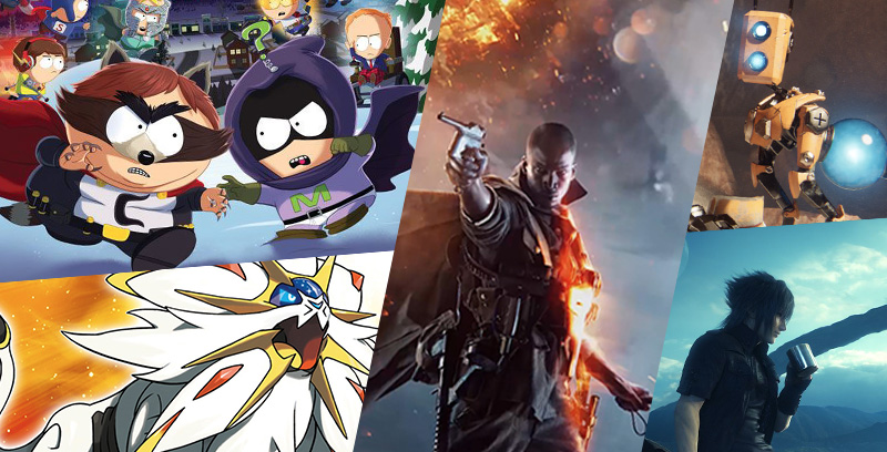 2016 Game Release Dates For Your Diary FacebookThumbnail 48