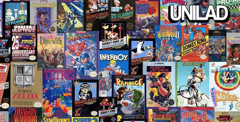 FacebookThumbnail 58 How Many Videogames Can You Name From The Box Art?