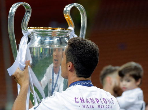 PA 28453565 Here Are More Changes To The UCL You Need To Know About