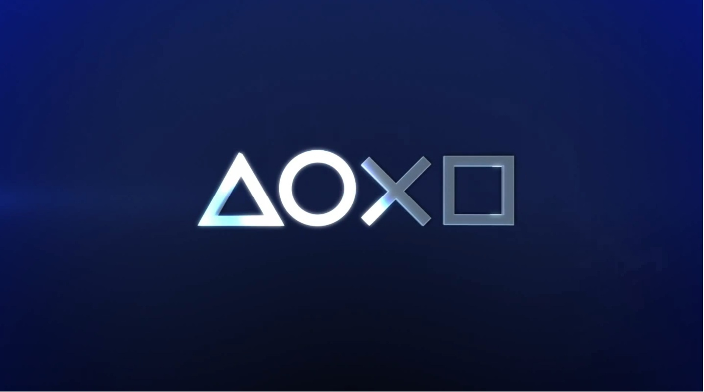 PSN Logo PlayStation Security Beefed Up By Sony With New Feature