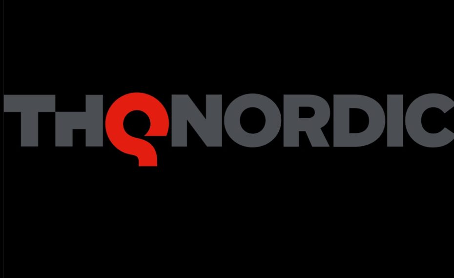 THQ Nordic 930x569 THQ Return With A Tonne Of New Games In Development