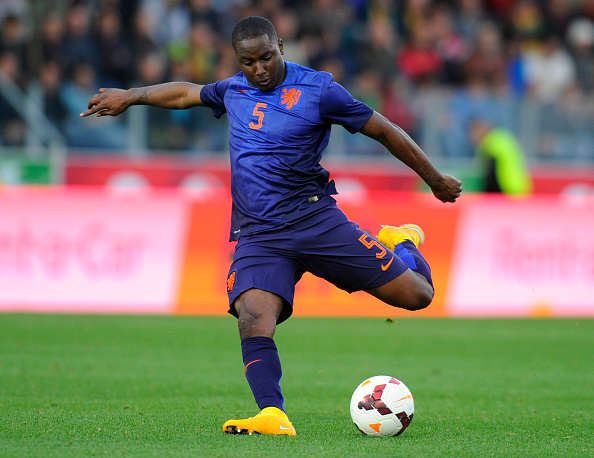 Willems Getty Liverpool Boss Ready To Splash More Cash To Land Defender