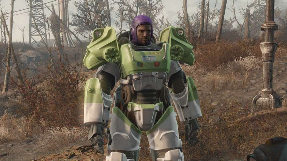 b7uj6q88xAs9c4C2RhzXTa Fallout 4 PS4 Mod Support Grows Increasingly Unlikely