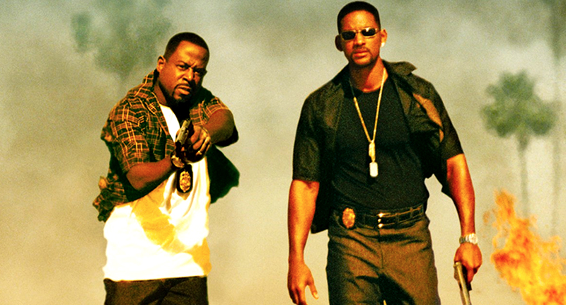 badbad Bad Boys 3 Director Just Revealed Whos Coming For You